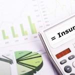premi asuransi penyakit kritis