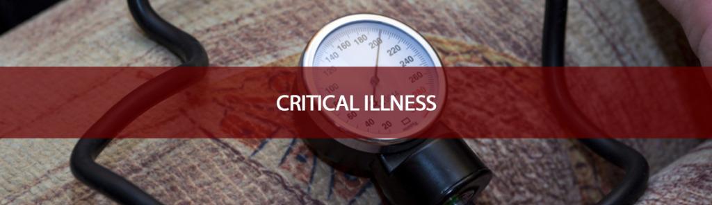 survival period asuransi penyakit kritis